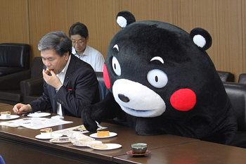 くまモンも応援低ファイル4.JPG